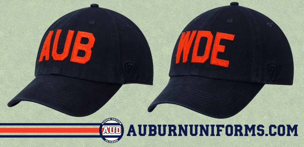 513a4b4263a J M Bookstore showcased a new version of an old classic – the white and  navy baseball cap that was traditionally paired with the pinstripe uniforms.
