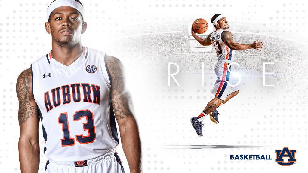 f8d97e820d29 New Auburn Basketball Uniforms - Auburn Uniform Database