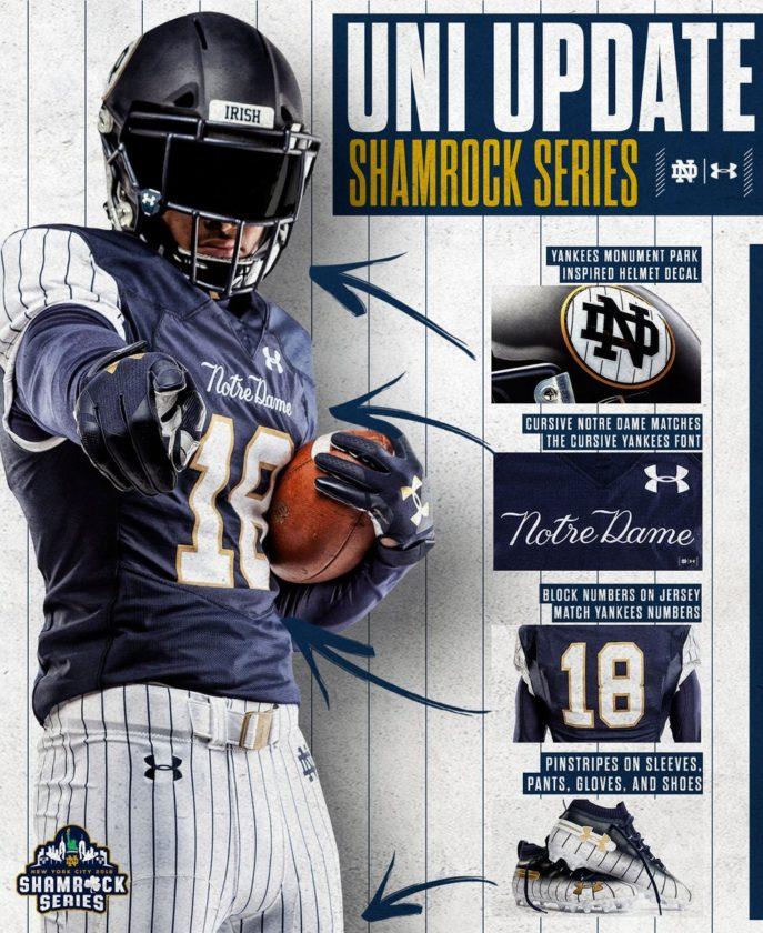 f625e408b 2018 NCAA Football Uniforms Recap - Auburn Uniform Database
