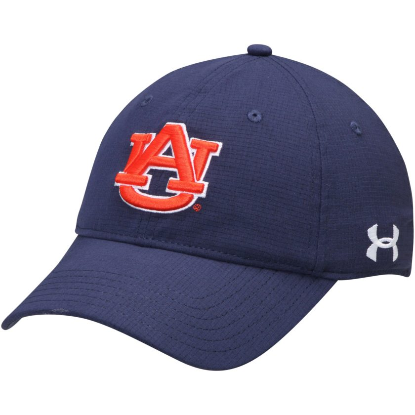 29b64e3f269 2018 Auburn Under Armour Apparel Overview - Auburn Uniform Database