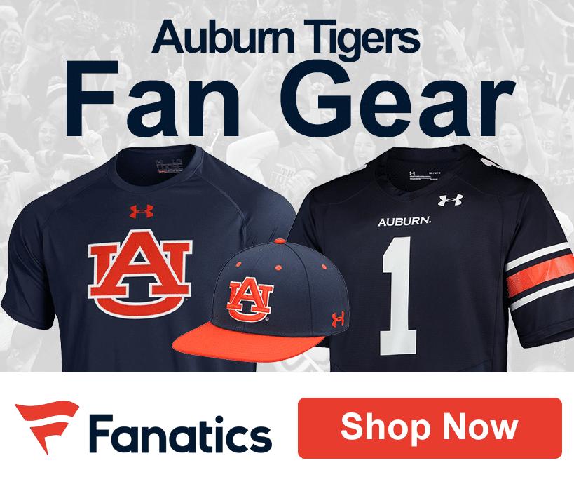 size 40 a978c 0a4b8 Auburn Uniform Database - Documenting Auburn Athletic's ...
