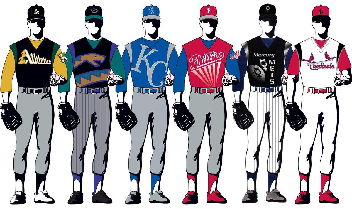 Crazy Auburn Concept Uniforms Round 5 Auburn Uniform Database