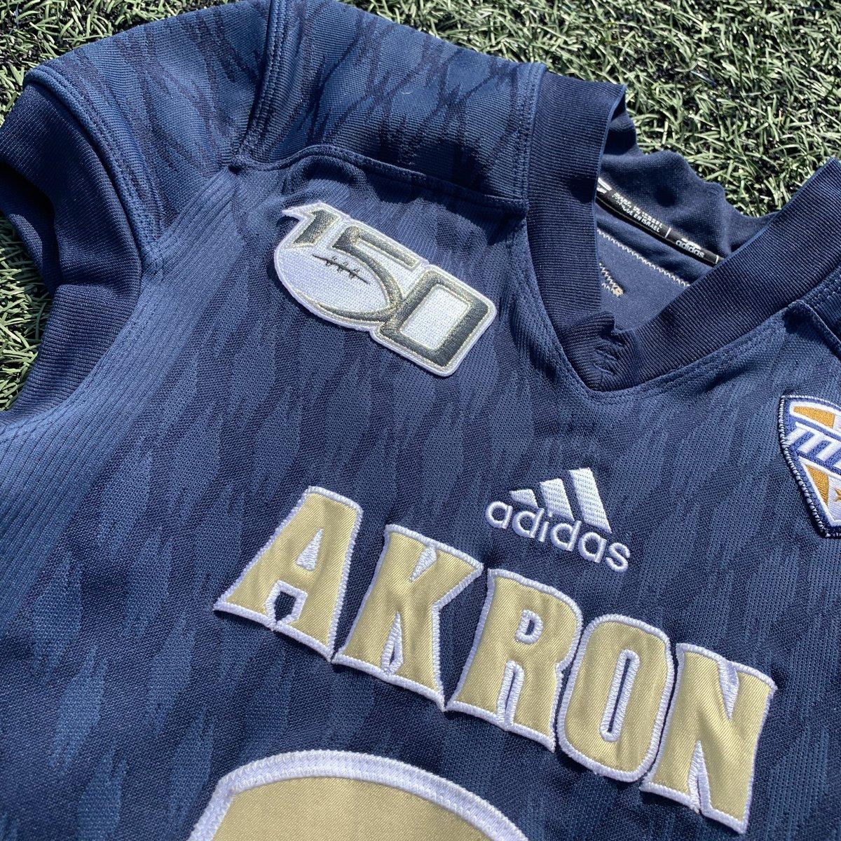 2019 CFB Uniform Roundup Auburn Uniform Database