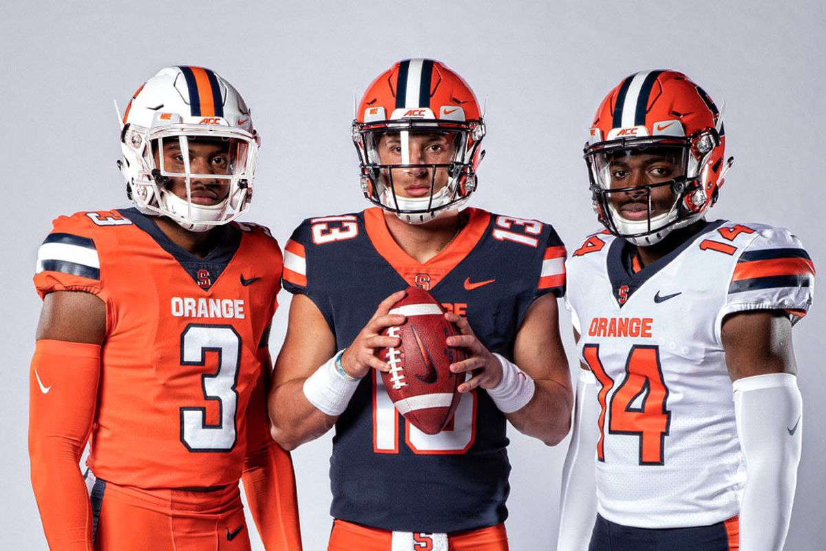 new arrival ce614 faeb3 2019 CFB Uniform Roundup - Auburn Uniform Database